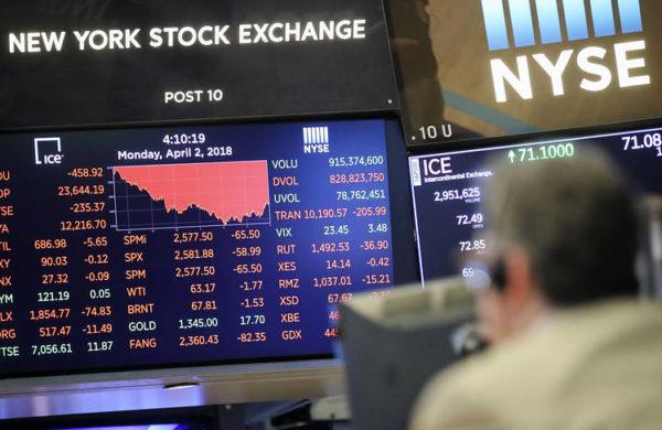 Some Crucial Benefits of NASDAQ NYNY stock news