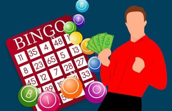 The Online Bingo Industry Seeks Candidates for Enjoyable Jobs